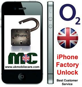 about O2 UK (Pay MonthlyContra ct Imei Only) iPHONE 3G, 3GS, 4 , 4S ...