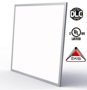 LED PANEL LIGHTING 2ft X 2ft DIMMABLE ON SALE **SALE**SALE**