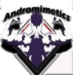 Andromimetics