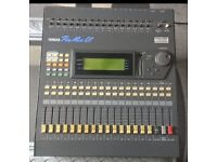 Yamaha pro mix 01... £190 ono
