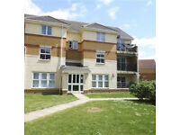 2 bedroom flat in Sewell Close, Chafford Hundred, Grays, RM16