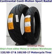 120 60 17 Tire