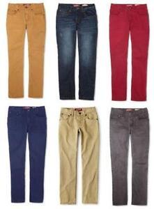 Boys Skinny Jeans | eBay