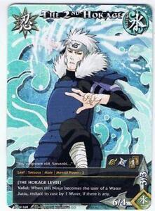 Naruto Cards | eBay
