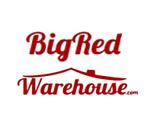 bigredwarehouse-com