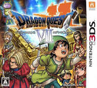 Dragon Video Games Quest 2013