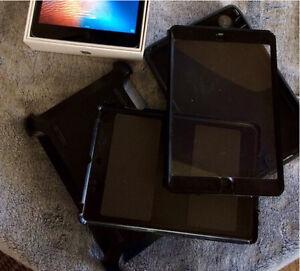 Étui Otterbox pour iPad mini 1 et 2