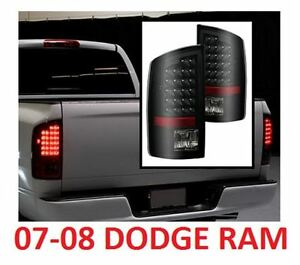 other auto parts accessories greater toronto area dodge journey