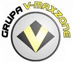 V-MAXZONE-TUNING