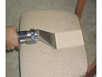 Carpet Cleaning-Sofa Cleaning fast dry Leytonstone,Chigwell,Chingford,Barnet,Fullham,Ilford,Enfield