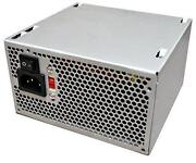Dell Inspiron Desktop Power Supply