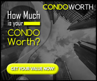 ❤ Selling your Condo in Mississauga? Talk to us today! ❤