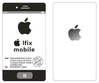 IFIX MOBILE, MOST Reliable and Professioal Technician in Adelaide Pasadena Mitcham Area Preview