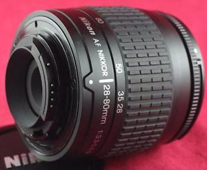2 Nikon lens set for sale *best value* full frame FX & DX Parramatta Parramatta Area Preview