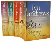 Lyn Andrews Books
