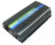 Grid Tie Power Inverter