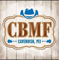 Looking for 2, 19+ Weekend Passes to Cavendish Music Festival!