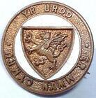 Mining Badges