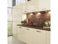 ONLY £495 FOR FITTING**KITCHEN FITTER**JOINER**ELECTRICIAN**PLUMBER**GAS SAFE ENGINEER*HOWDENS TILER