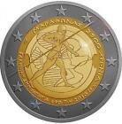 2 Euro Greece