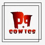 pandpcomics