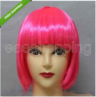 Where To Buy Cosplay Wigs Ebay 6