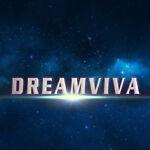 DREAM VIVA