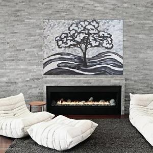Original Modern Contemporary Art for home or office Kingston Kingston Area image 2