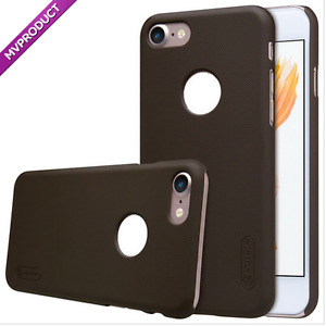 Iphone 7 phone cases (see other pictures)