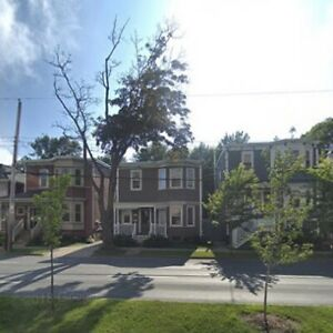 Room for sublease, 3 minute walk to Dalhousie ($500 rent)