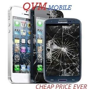 QVM mobile- Repair and accessories West Melbourne Melbourne City Preview