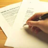 Professional Resume Writing Service! Contact us: 587-315-9947 !