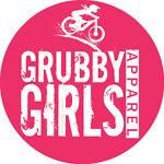 Grubby Girls Mountain Biking Shoppe