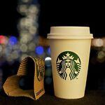 Starbucks-mugs-global