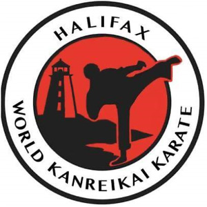 HALIFAX WORLD KANREIKAI KARATE