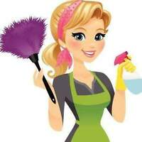 ●○☆Residential Cleaning ! No Price Can Compare!☆○●