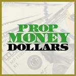 PropMoneyDollars