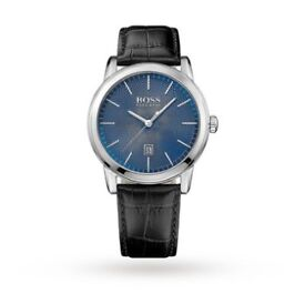 Hugo Boss Classic 1 Watch