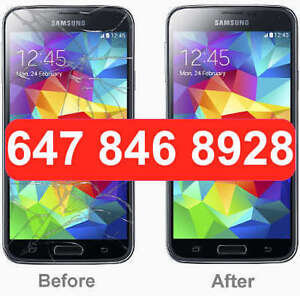 Samsung S3 S4 S5 S6 Note 2 3 4 Lcd Screen Repair Lowest Price