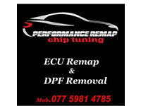 ECU Remap, DPF / EGR Delete, Custom built exhaust system, Bmw,Audi,Mercedes,VW,