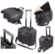 Business Trolley Bag