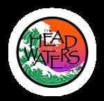 headwaterskayakshop
