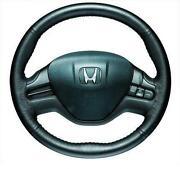 06 Civic Steering Wheel