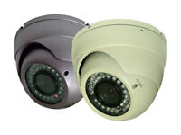 ★. ★.★ Latest Security System