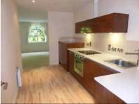 1 bed / 2 bed Luxury Apartment
