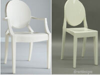 cafe dining chairs restaurant chairs retro dining chairs cream ivory armchairs