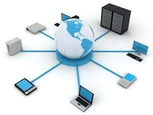 Services informatique : Installation, Réparation, Optimisation