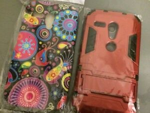 New Motorola Android Cases