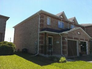House for Rent in Keswick, Ontario