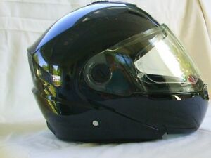 For Sale - Nolan N104 modular helmet